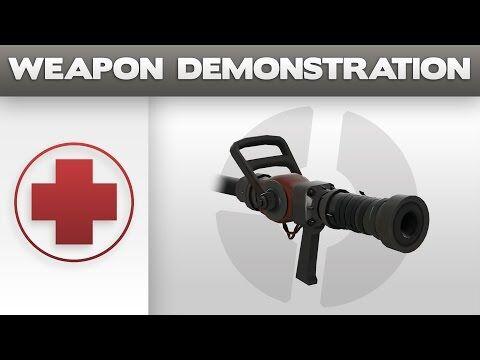 Weapon_Demonstration-_Medi_Gun