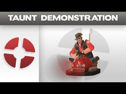Taunt_Demonstration-_Victory_Lap