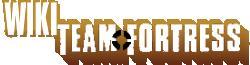 Wiki Team Fortress