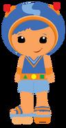 Mayan geo by little miss cute-d6ebyeg