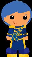 Royal court geo by little miss cute-d6ebym8