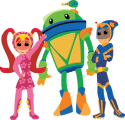 Future umizoomi by chameleoncove-d6zh8d6.png