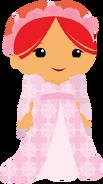 Royal court milli by little miss cute-d6ebym2