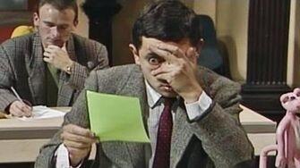 Mr._Bean_-_The_Exam