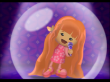 Milli's Pop Star Bubble.png