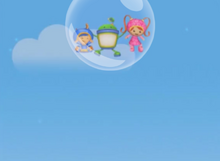 Bubble thing (2).png