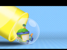 Bot in a bubble.png