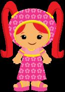 Mayan milli by little miss cute-d6ebyec (1)