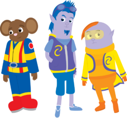 Team umizoomi 2 characters by chameleoncove-d7dxn20.png
