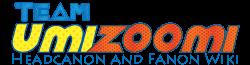 Team Umizoomi Headcanon and Fanon Wiki