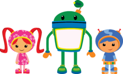 Team Umizoomi Vector.png