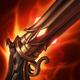 Rapid Firecannon.png