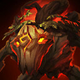 Red Buff.png