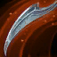 Dragon's Claw.png