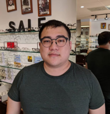 Scarra.png