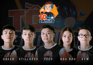 TG Roster 2019-2020.png