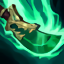 Spear of Shojin.png