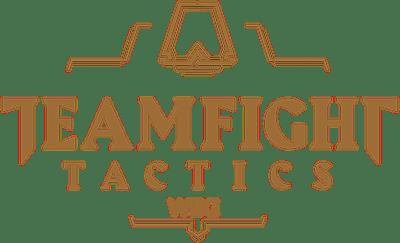 Teamfight Tactics Wiki