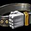 Giant's Belt.png