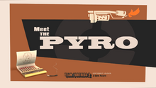 Meet the Pyro TF2.png