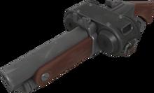 250px-Back Scatter.png
