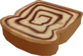 Bread Cinnamon