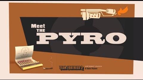 Meet_the_Pyro