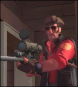 TF2Sniper.jpg