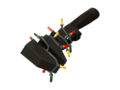 Item icon Festive Wrench