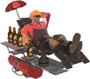 Taunt Rancho Relaxo.png