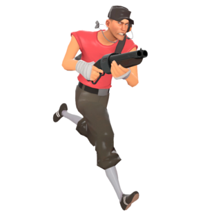 Scout Full Body.png