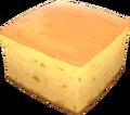 Bread Cornbread