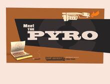 Meet the Pyro TF2.jpg