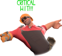 Critical hit on Engineer TF2.png