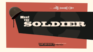 Meet the Soldier TF2.png