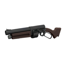 Backpack Baby Face's Blaster.png