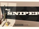 Meet the Sniper