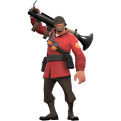 250px-Soldier.png