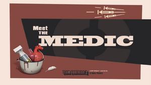 Meet the Medic TF2.png