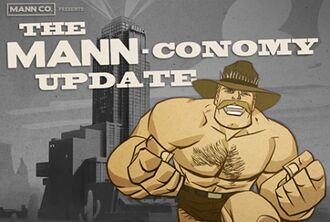 Mann-Conomy Update logo TF2.jpg