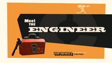 Meet the Engineer TF2.png