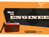 Meet the Engineer