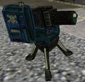 Sentry1 tfc