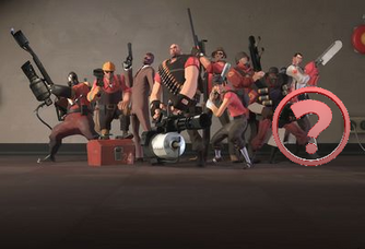 Tf2 2017 careters.png