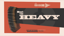 Meet the Heavy TF2.png