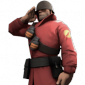 Soldier click Wiki.png