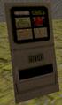 Dispenser qwtf
