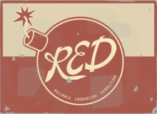 RED logo TF2.png