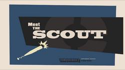 300px-ScoutVidSplash.png