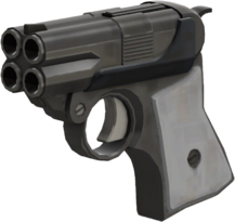 Shortstop item icon TF2.png